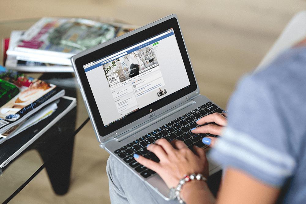 comunicacion online