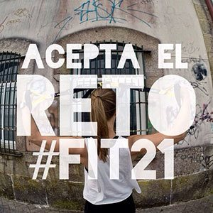 fit 21