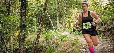 trail gmta