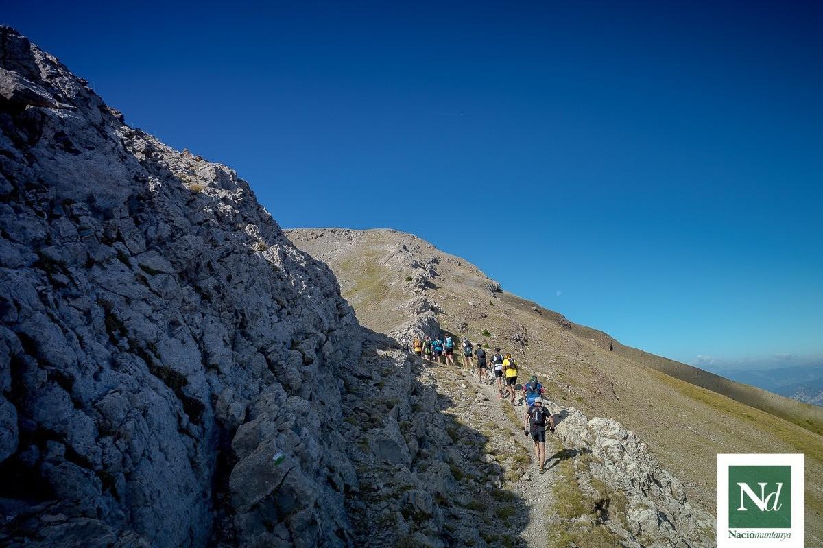 Marató Pirineu